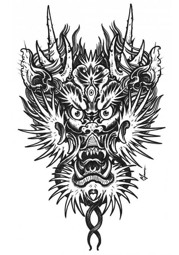 dragonhead-mauricio.jpg